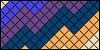 Normal pattern #25381 variation #176339