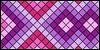 Normal pattern #28009 variation #176340