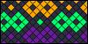 Normal pattern #16365 variation #176345