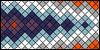 Normal pattern #24805 variation #176351