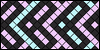 Normal pattern #96233 variation #176365