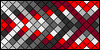 Normal pattern #59485 variation #176369