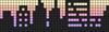 Alpha pattern #96271 variation #176371