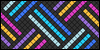 Normal pattern #95925 variation #176377