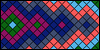 Normal pattern #18 variation #176421