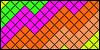 Normal pattern #25381 variation #176469