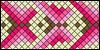 Normal pattern #94791 variation #176484