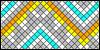 Normal pattern #37097 variation #176487