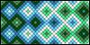 Normal pattern #32445 variation #176509