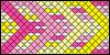 Normal pattern #47749 variation #176518
