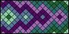 Normal pattern #18 variation #176521