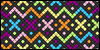 Normal pattern #71397 variation #176524