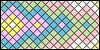 Normal pattern #18 variation #176531