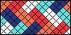 Normal pattern #30712 variation #176539