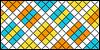 Normal pattern #55420 variation #176544