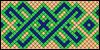 Normal pattern #95049 variation #176545