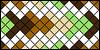 Normal pattern #27046 variation #176555