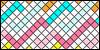 Normal pattern #93989 variation #176573