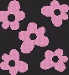 Alpha pattern #96363 variation #176583