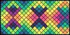 Normal pattern #93868 variation #176586