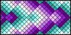 Normal pattern #38581 variation #176587