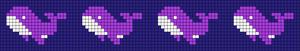 Alpha pattern #24815 variation #176607