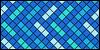 Normal pattern #88507 variation #176612