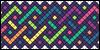Normal pattern #93770 variation #176615