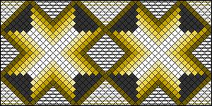 Normal pattern #96340 variation #176625