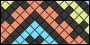 Normal pattern #47197 variation #176650