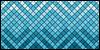 Normal pattern #90064 variation #176661