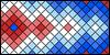 Normal pattern #18 variation #176666