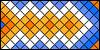 Normal pattern #17657 variation #176690
