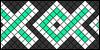 Normal pattern #73916 variation #176698