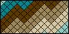 Normal pattern #25381 variation #176706
