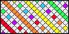 Normal pattern #70883 variation #176709