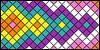 Normal pattern #18 variation #176713