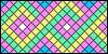 Normal pattern #89759 variation #176714