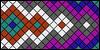 Normal pattern #18 variation #176715