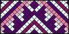 Normal pattern #34499 variation #176718