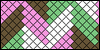 Normal pattern #8873 variation #176726