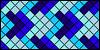 Normal pattern #2359 variation #176729