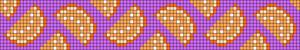 Alpha pattern #39709 variation #176734