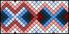 Normal pattern #26211 variation #176741