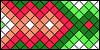 Normal pattern #80756 variation #176744