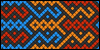 Normal pattern #67850 variation #176752