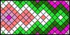 Normal pattern #18 variation #176760