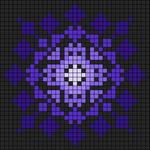 Alpha pattern #87322 variation #176761