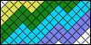 Normal pattern #25381 variation #176765