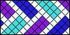 Normal pattern #117 variation #176772